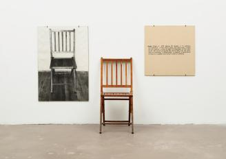 one-and-three-chairs-13E8B06A9FC281BBBA0